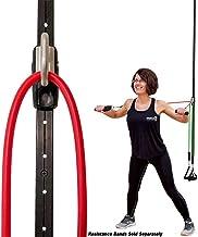 ابزار تدریس مقاوم در برابر تمرینات فضایی. ابزار تمرین مقاوم در برابر تمرین
