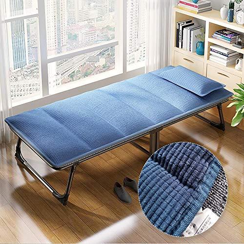cama supletoria fabricante GLLSZ