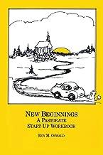 Best beginning a new pastorate Reviews