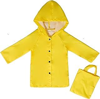 Baby Boy's Rain Wear   Amazon.com
