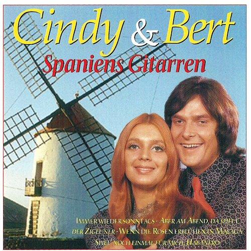 CD Album (16Titel, incl.Wenn Die Rosen Erblühen In Malaga,Barfuß Einen Sommer Lang,Dann Kommt Der Moment,Du Und Ich,Das Schöne Schiffetc.)