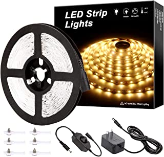 Best 12v led light strips Reviews