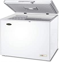 Best small top opening freezer Reviews