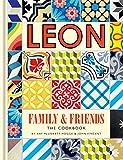 Leon: Family & Friends (English Edition)