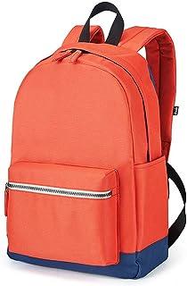67fdd00a46 Student Backpack - Sac à Dos pour Ordinateur Portable Tablet Sports de  Plein air Mode Voyage