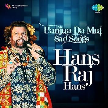 Hanjua da Mul Sad Songs