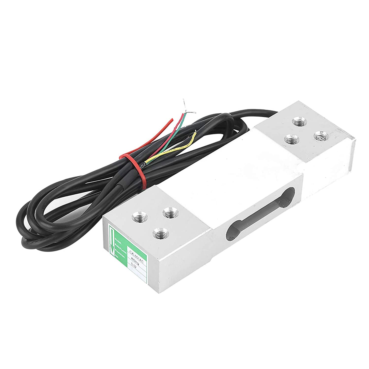 Weight Sensor Electronic Max 44% OFF Load New sales 100 Weighting