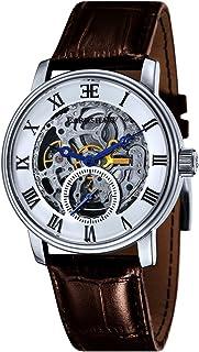 THOMAS EARNSHAW - ES-8041-02 - Reloj automático, 42 mm