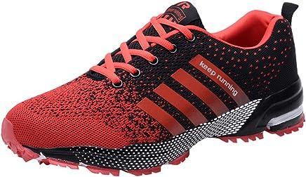526543dd61f7b Amazon.com: shoe ties no tie - Pools, Hot Tubs & Supplies: Patio ...