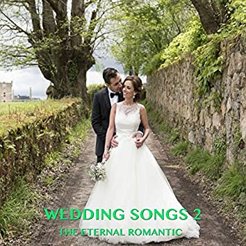 Wedding Songs 2