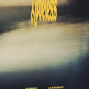Loveless (Stripped)