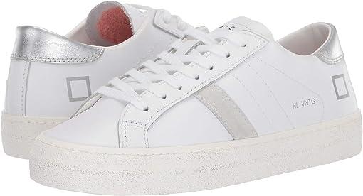 White/Silver 1