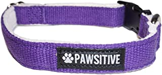 Best fleece lined dog collar Reviews