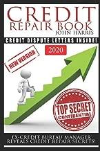 Best my secret credit fix book Reviews