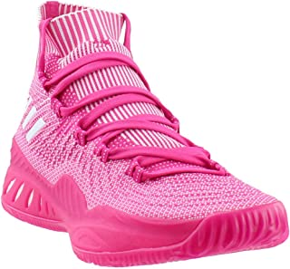Amazon.com: Men's Basketball Shoes