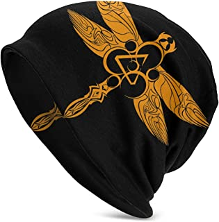 Best coheed and cambria beanie Reviews