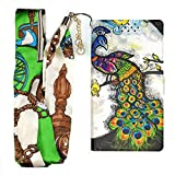 PU Leather Case for Thomson Connect Th701 Case Cover KQ