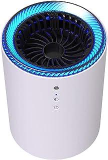 Z·Bling Lámpara Antimosquitos,Asesino de Mosquitos,Electric Bug Zapper,Mosquito Killer Lamp,Portátil Carga por USB sin Ruido y Radiación,Tranquilidad Ambiente para Dormir (Blanco)
