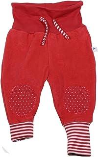 rescence naturel/Baby-Kinder - Sudadera de Deporte - para bebé niña
