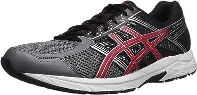 ASICS Men's GEL-Contend Running Shoe
