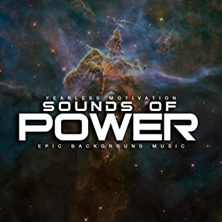 Best power background music Reviews