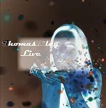 T.C. Live Part 1