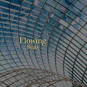 Flowing Beats, Vol. 1
