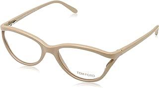 Tom Ford - Montura de gafas - para mujer