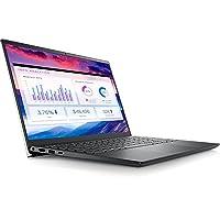 Dell Vostro 5410 14-in FHD Laptop w/Core i5, 256GB SSD Deals