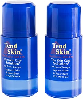TEND SKIN CARE ROLL-ON 2.5 OZ