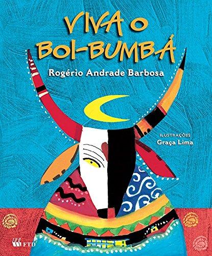 Viva o Boi-bumbá
