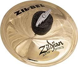 zildjian bell