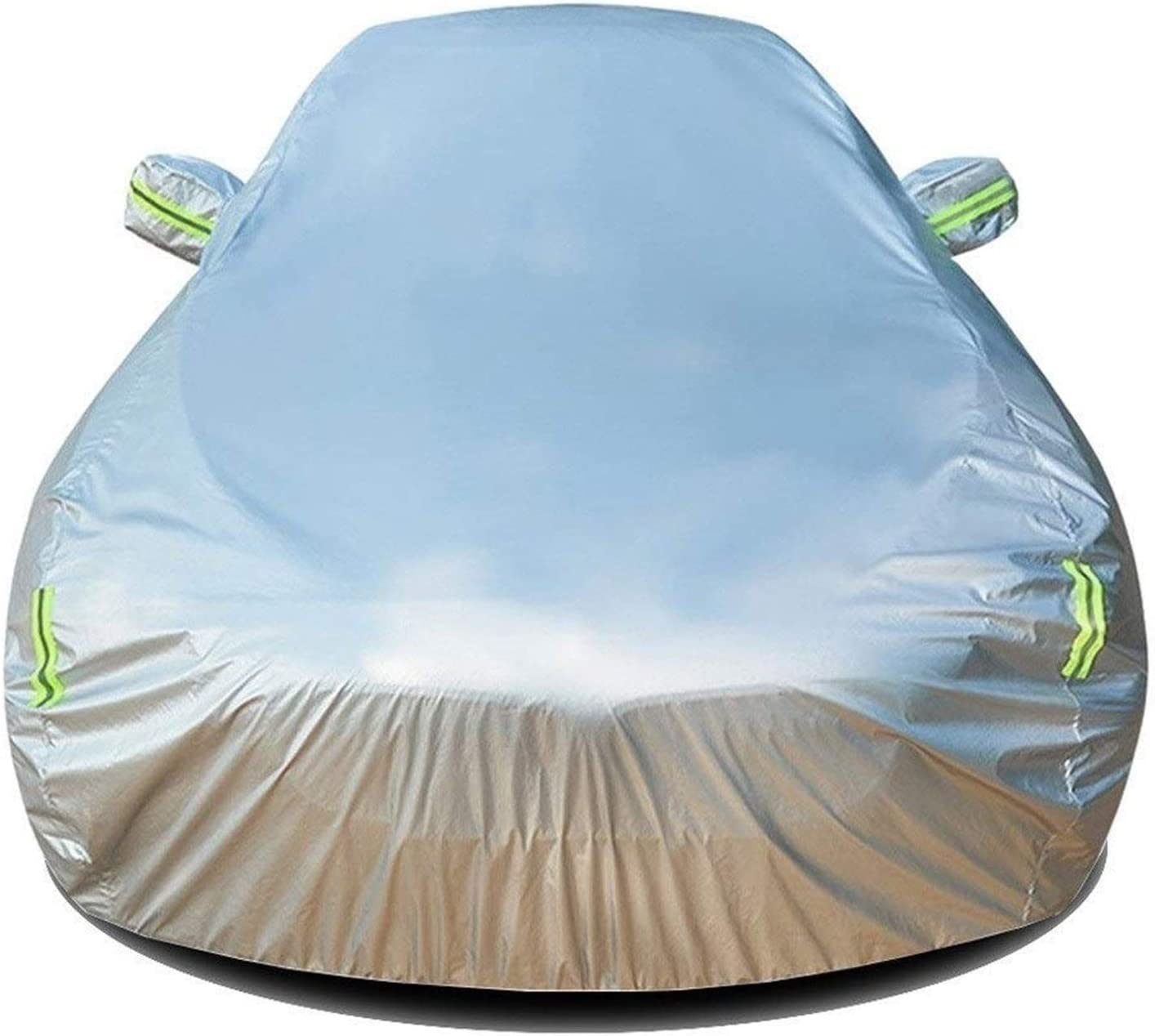 AFEO Bargain sale Car Cover Compatible with CLA180 Mercedes-Benz CLA200 Quality inspection CLA22