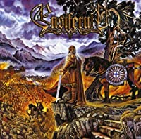 Iron 2009 by ENSIFERUM (2012-05-18)