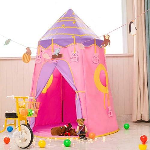 bienvenido a orden ZXCV ZXCV ZXCV Carpa para Niños Billar en la Piscina Casitas de Juegos para Niños Juego para bebés Juego para Niños portátil Plegable Juego al Aire Libre en Carpa para Niños  tienda de venta