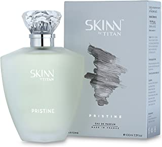 Skinn Pristine Perfume for Women, 100ml