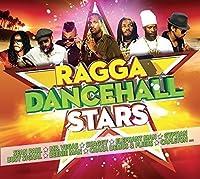 Ragga Dancehall Stars