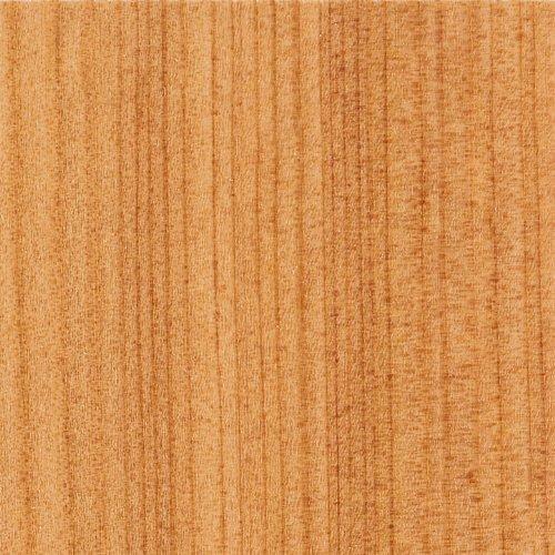 Pullex Holzöl 750ml Farblos Pflegeöl für außen Garten. Holzschutz