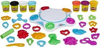 Play-Doh- PDH Core Estudio de Creaciones animadas, Miscelanea (Hasbro C2860105)