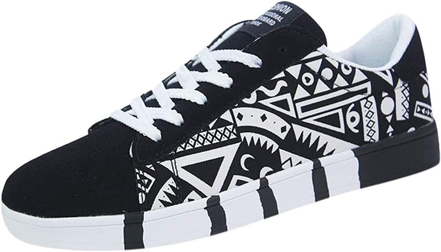 SHYSHY Mens Running Canvas Shoes Fixed price Free Shipping Cheap Bargain Gift for sale Slip Lightweight Breathable Non
