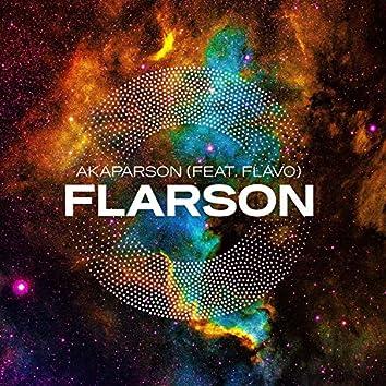 Flarson (feat. Flavo)
