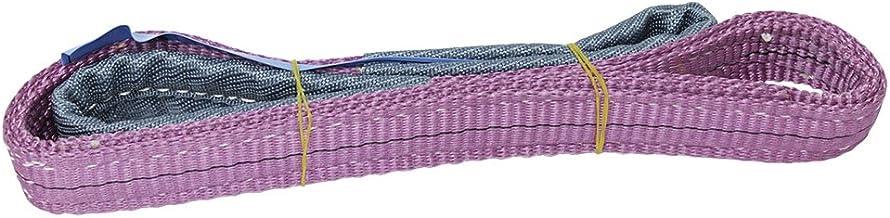 Cables y eslingas Y10607R01505 Y10607R01505-Cable 6 x 7 5 mm, Rollo de 15 m, Acero galvanizado 1