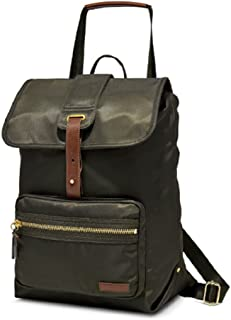 Best converse small fashion women's backpack Reviews