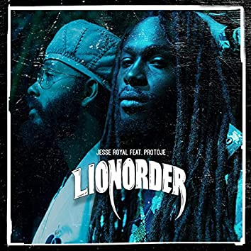 Lionorder