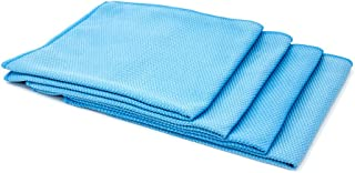 Best glass cleaning towels Reviews