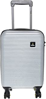 National Geographic Abroad Valise, 54 cm