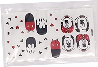 Best mickey mouse nail polish strips Reviews