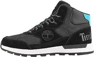 حذاء Timberland Field Trekker للرجال