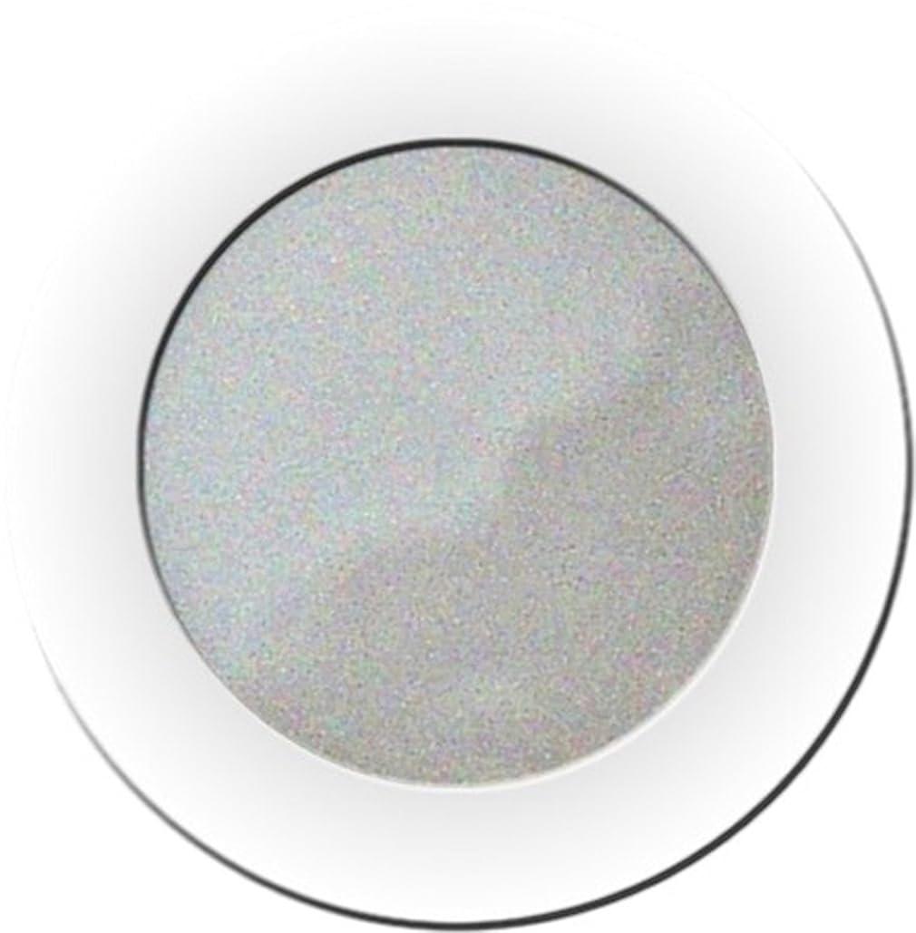 鼻浪費障害カラーパウダー 7g リリック