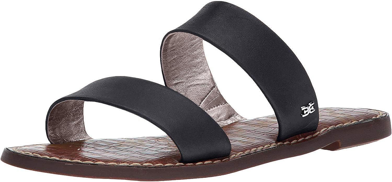 Sam Edelman Raleigh Mall Women's Gala 2 Sandal Award Slide